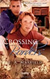 Crossing Borders Book