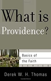 What Is Providence? (Basics of the Faith)…