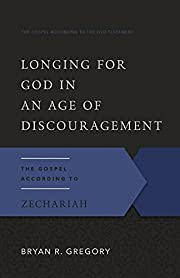 Longing for God in an Age of Discouragement:…
