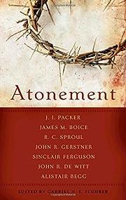 Atonement (Best of Philadelphia Conference…