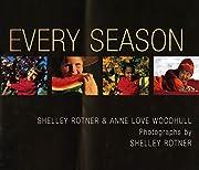 Every Season av Anne Love Woodhull