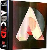 ABC3D av Marion Bataille