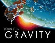 Gravity por Jason Chin