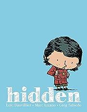 Hidden: A Child's Story of the Holocaust de…