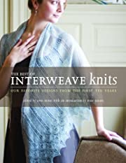 The Best of Interweave Knits: Our Favorite…
