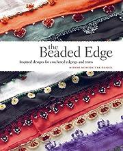 The Beaded Edge: Inspired Designs for…