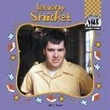 Lemony Snicket / Jill C. Wheeler