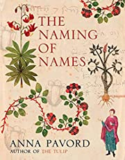 The naming of names : the search for order…