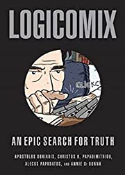 Logicomix: An epic search for truth –…