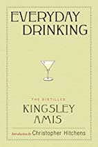 Everyday Drinking: The Distilled Kingsley…