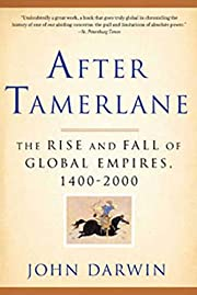 After Tamerlane: The Rise and Fall of Global…