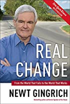 Real Change: From the World That Fails to…