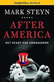 After America: Get Ready for Armageddon av…