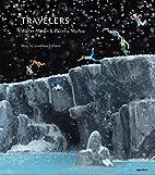 Walter Martin & Paloma Munoz: Travelers by…