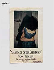 Ballads: Aperture 239 (Aperture Magazine) af…