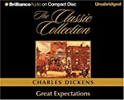 Great Expectations (The Classic Collection)…