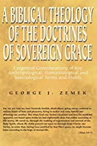 A Biblical Theology of the Doctrines of…