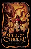 The Mall of Cthulhu (Misc)