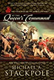 At the Queen's Command (The Crown Colonies)
