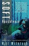 Soft Apocalypse (Misc)