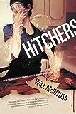 Hitchers (Misc)
