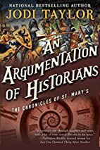 An Argumentation of Historians: The…