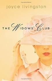 The Widows' Club (The Widows' Club Series…
