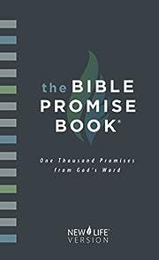 The Bible Promise Book: New Life Version de…
