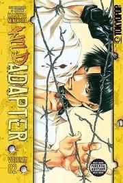 Wild Adapter Volume 2 (Wild Adapter) de…