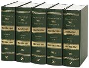 Spurgeon's Sermons de C. H. Spurgeon