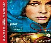 Pearl in the Sand av Tessa Afshar