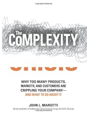The Complexity Crisis: Why too many…