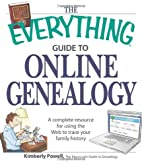 The Everything Guide to Online Genealogy by…