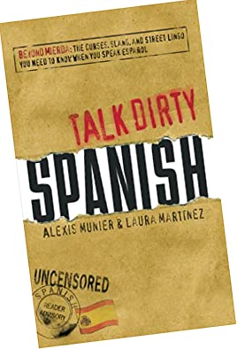 Pleasant 50 Spanish Insults For Every Occasion Download Free Architecture Designs Embacsunscenecom