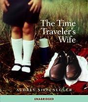 The Time Traveler's Wife – tekijä: Audrey…