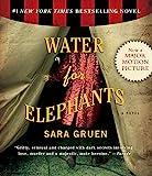 Water for Elephants – tekijä: Sara Gruen
