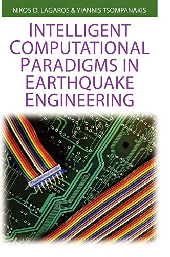 Engineering ebooks download sites.
