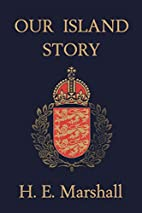 Our Island Story: A History of England for…