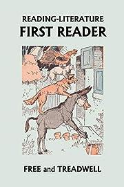 READING-LITERATURE First Reader…