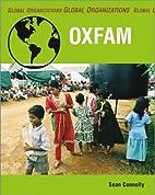 OXFAM (Global Organizations) by Sean…