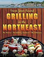 Great Year-Round Grilling in the Northeast:…