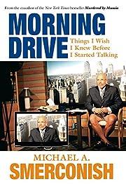 Morning Drive: Things I Wish I Knew Before I…