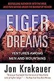 Eiger Dreams: Ventures Among Men and Mountains @amazon.com