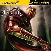 Elantris (Part 3) de Brandon Sanderson