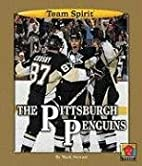 The Pittsburgh Penguins (Team Spirit) by…