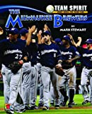 The Milwaukee Brewers / by Mark Stewart