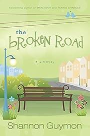 Broken Road von Shannon Guymon