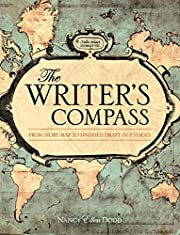 The Writer's Compass: From Story Map to…