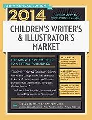 2014 Children's Writer's & Illustrator's…