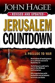 Jerusalem Countdown: Revised and Updated por…